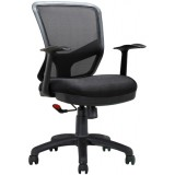 CHANE TASK CHAIR