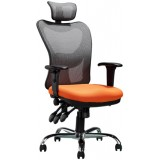 ARI EXECUTIVE CHAIR