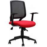 NES TASK CHAIR