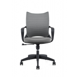 DREY CHAIR