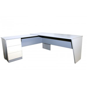 BALTILO EXECUTIVE DESK