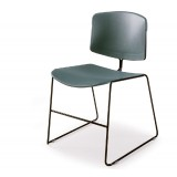 RISI LUNCHROOM CHAIR