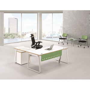 FERN EXECUTIVE DESK