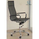 LIBA MANAGER'S CHAIR