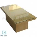 BEVER COFFEE TABLE