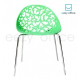 FLORA LUNCHROOM CHAIR
