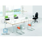 SONO MEETING TABLE
